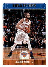 2017-18 Hoops Basketball Card Pick 101-300