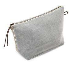 Brand New Libeco Corse Cosmetic Bag