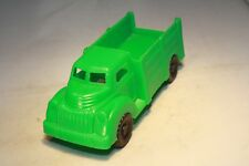 1941-46 Chevrolet Stake Truck Lapin Made in USA