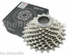 2017 SRAM Red 22 XG-1190 A2 11-28 11-Speed Road Bike Cassette 165g Full Warranty