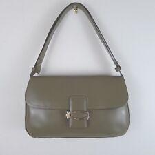 1c934db5af1 Cerruti Bags & Handbags for Women for sale | eBay