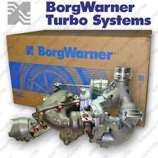 10009880072 Turbolader Mercedes Benz A6510901186 C Klasse W205 S205 Blue Tec 163