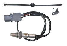 für Peugeot 207 208 308 1.6 HDi ab 2009 Sauerstoff O2 Lambdasensor