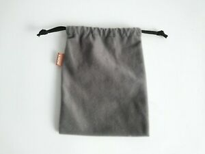"Sony Genuine Carrying Case  POUCH ONLY LN+ 5.25""x7"""