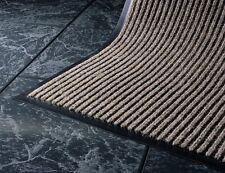 Cobblestone Commercial Indoor/Outdoor Heavy Duty Floor Mat and Entrance Mat