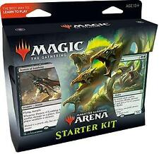 Magic: The Gathering - Core Set 2021 Arena Starter Kit