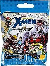20 scellés Marvel Dice Masters: Les étranges X-Men alimentation par gravité paquets