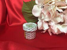Skin Peeling Cream  2% Maintenance Face Whitening  Cream  USA Seller 30grams