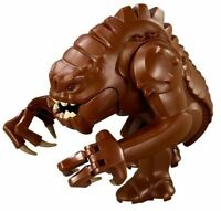 Bausteine Star Wars Rancor Desert Master Figur Modell Spielzeug Kinder Geschenk