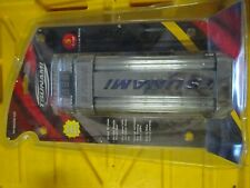 Tsunami Pp1005Dm-Cap 5 Farad canister style hybrid power capacitor