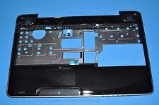"TOSHIBA Satellite A505-S69803 16"" Laptop PALMREST w/ Touchpad"
