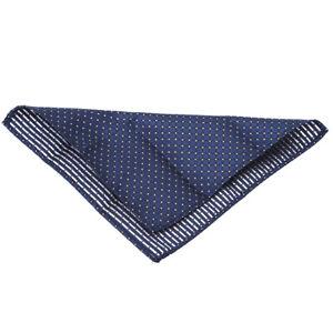 Exquis Party Suit Pocket Square Handkerchief Solid Color Business Towel Decor YO