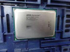 AMD Opteron 6378 2.4GHz Sixteen Core (OS6378WKTGGHK), Socket G34