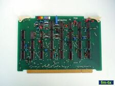 851S-1 ROCKWELL COLLINS - PARALLEL OUTPUT A12 BOARD - p/n 635-0752-002
