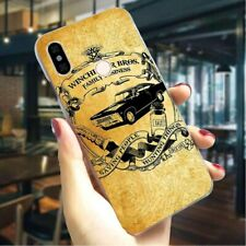 Mobile Phone Case for Redmi Note 4X Cover 5 Plus 6 7 Pro 4A 5A 6A 7A S2 H1468
