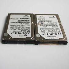 Hard Drive HP DesignJet Z3200 PS Z2100 Z3100 Z5200 HDD CQ113-67013 Q5670-67001