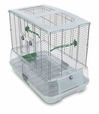 Vision 83250 Bird Cage Model M01 - Medium Size