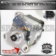 NEW Ignition Distributor fit 97-01 Honda Prelude Type SH JDM H22A4 internal coil