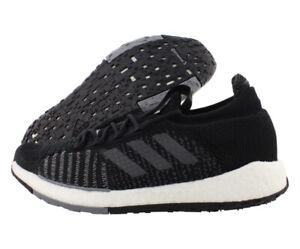 Adidas Pulseboost Hd Womens Shoes