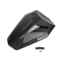Motorcycle Rear Seat Fairing Cover Cowl Fit for Kawasaki ZX-25R 20-21 T3