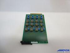 SIECOR 07-002727-001 ADSL POTS SPLITTER QUAD; VAC1GL0DAA
