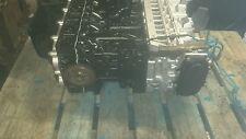 Fiat ducato 2.3 euro 5 engine 2011 remanufactured, fiat ducato, in stock
