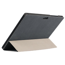 Original Pu Leather Case Cover For CHUWI Hi9 Air 10.1inch Tablet