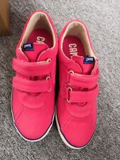 New Camper Girls Pursuit Sneakers - 3