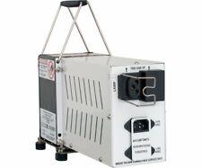 SG 600W HPS Ballast, 120/240V