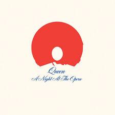 Queen - Night at the Opera [New Vinyl] 180 Gram