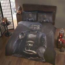 Linge de lit et ensembles à motif Oriental en polyester pour chambre
