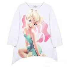 T-Shirts für Mädchen aus Viskose/Rayon