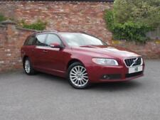 Volvo V70 50,000 to 74,999 miles Vehicle Mileage Cars