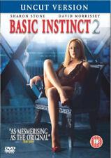 Películas en DVD y Blu-ray thriller Dave DVD