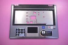Asus F3J F3E F3F F3H Palmrest & Touchpad Top Cover 13GNI11AP032 A