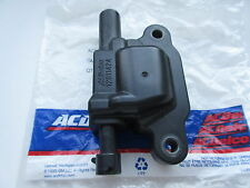 GENUINE GM HSV VZ CLUBSPORT SENATOR MALOO GTO V8 6.0L LS2 IGNITION COIL NEW‏