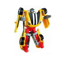 Sweep Rare Autobots Collectible Transformers Game Gift Robot Toy Action Figure