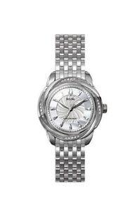 Bulova 96R153 Wrist Watch For Women