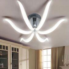 24 Watt LED DESIGN Plafonniers chambre-salon éclairage Lampe Couloir