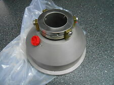 AESSEAL P.C.P. FMG C.D.S.A. 45MM CARTRIDGE MOUNTED DOUBLE MECHANICAL SEAL