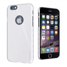 Glänzende Markenlose Handy-Oberschalen & -Designfolien für Apple