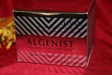 ALGENIST ELEVATE ADVANCED LIFT CONTOURING CREAM FULL SIZE 2 OZ AUTHENTIC IN BOX