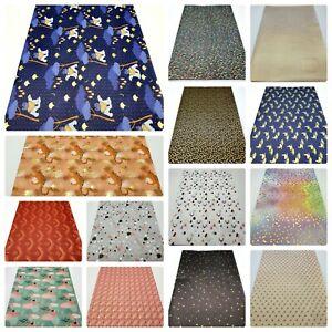 Decopatch Paper, Decoupage Paper Texture Foil ***FULL RANGE*** Premium Designs