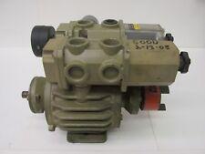 Orion Vacuum / Air Pump (Unknown) 12x8x9 VC63 43293WVS