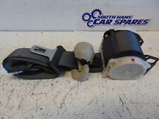 Suzuki Liana Est 01-07 Seatbelt Seat belt Drivers Right Rear Grey 84904-54G1 R