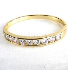 af4e0f42aba6 Pulseras de bisutería brazaletes CZ | Compra online en eBay