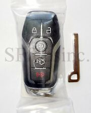 NEW OEM 2016 2017 FORD EXPLORER EDGE PROXIMITY SMART KEY KEYLESS REMOTE FOB