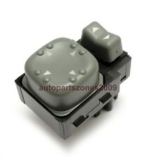 Power Mirror Switch for Blazer S10 GMC Jimmy S-15 Sonoma Bravada Pickup 15720520