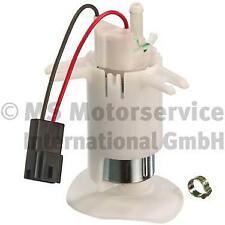Genuine Pierburg fuel pump 7.00468.70.0 same as Valeo 347227
