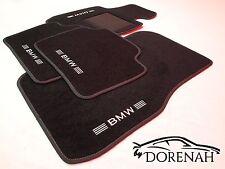 BMW X5 E70 Tappeti AUTO, Tappetini su misura (no original) PERSONALIZZABILI  58